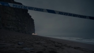 Broadchurch 01x03 : Episode 3- Seriesaddict